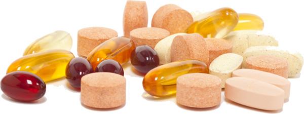 Домашняя аптечка - Новая жизнь