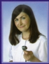 Клочихина Ольга Анатольевна