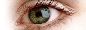 Тестирование состояния зрения