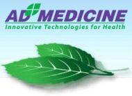 AD Medicine (ЭД Медицин): Коллоидные фитоформулы