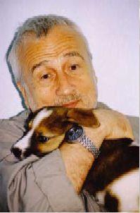 Ювеналий Александрович Калантаров