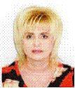 Ольга Полунина