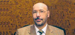 Владимир Алексеевич Курашвили