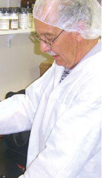 Роджер Грин