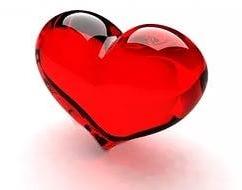 Микронутриенты и сердечно-сосудистые заболевания