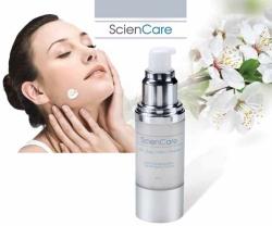 Anti-Aging Cellular Treatment