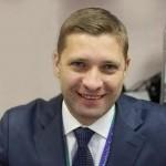 Михаил Евгеньевич Мозжелин