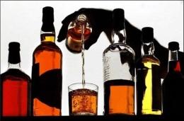 Можно ли принимать лекарства с алкоголем?