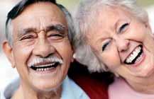 ДГЭА улучшает качество жизни человека