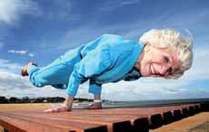 ДГЭА - эффективное средство профилактики остеопороза