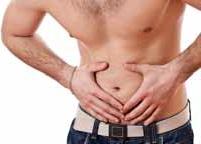 Мелатонин ускоряет заживление хронических язв желудка