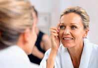 Английские учёные установили, что прогестерон облегчает состояние при предменструальной мигрени