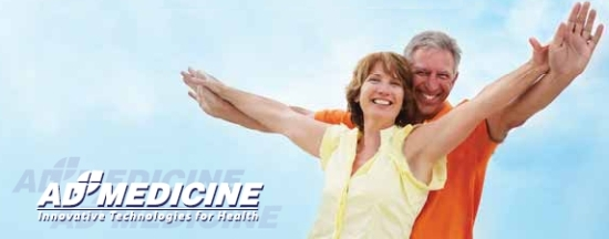 Против атеросклероза – в новом составе!
