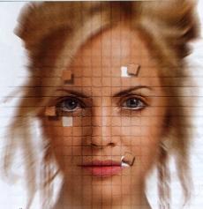 Здоровая красота без масок