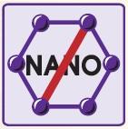 Почему ЭД Медицин не применяет нанотехнологии