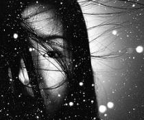 Зима не диверсия, хандра не депрессия