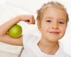 Здоровье родителей – защита детей