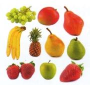 Коллоидные витамины