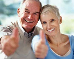 7 правил жизни после инфаркта