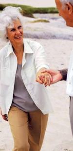 Реабилитация после инфаркта – максимальный эффект