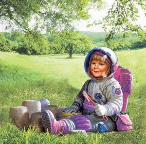 8 хороших привычек от ЭД Медицин для здоровья ребенка