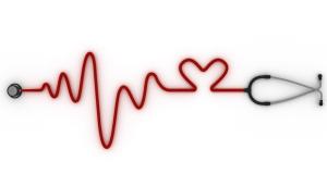 Ритм сердца – пульс жизни