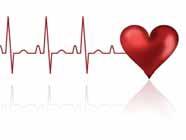 АнгиОмега в кардиологии