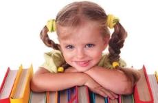 Щитовидная железа у детей: гормон играет