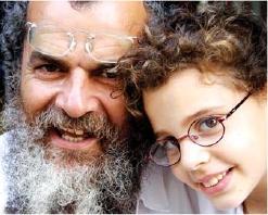 Активное долголетие: про зрение