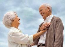 Результаты исследования по применению АнгиОмега Комплекс в кардиологии