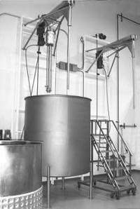 Advanced Liquid Technology In Medicine