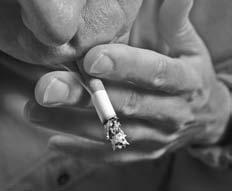 Факторы риска заболевания остеопорозом