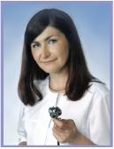 Ольга Анатольевна Клочихина