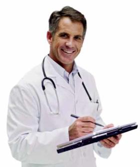 AD Medicine на страже здоровья!