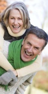 ANTI-AGE (анти-старение) программа продления жизни и сохранение активного долголетия от ЭД Медицин