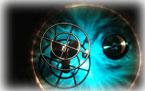 Зрение и сахарный диабет (диабетическая ретинопатия)