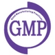 GMP - Гарантия качества и безопасности