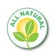Только натуральные ингредиенты