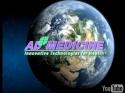 Краткая видео-презентация продукции AD Medicine