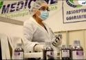 Фильм «Фабрика коллоидного здоровья»