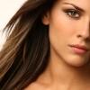 Комплексная поддержка зрения и природной красоты