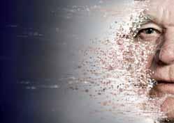 О нанотехнологиях и генномодификатах