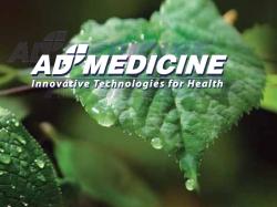 ЭД Медицин: возвращение к природе