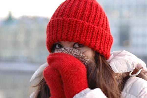 Апифарм поддержит в холода!