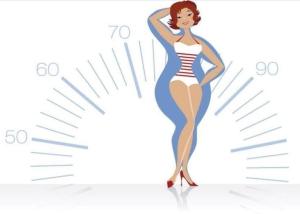 программа похудения энерджи слим отзывы врачей