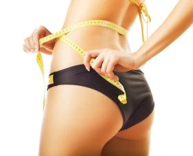 Программа коррекции избыточной массы тела «Стройный силуэт»