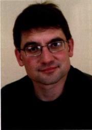 Евгений Каковкин