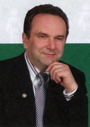 Любомир Иванович Афтанас