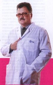 Михаил Иванович Воевода