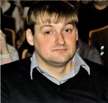 Р.А. Калёкин